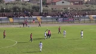 Serie D - Seravezza-Ponsacco 0-0