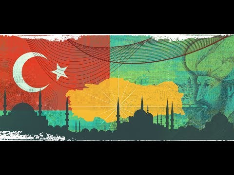 Republic of Turkey | Economic Stimulus & Boost