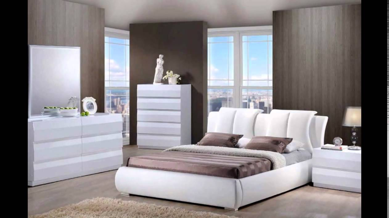 Beautiful Global Furniture  Global Furniture Canada