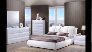 Global Furniture- Global Furniture Canada