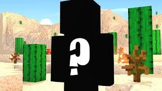 SOBRE ESSE YOUTUBER! - Forever Stranded #13 (Minecraft Modpack)