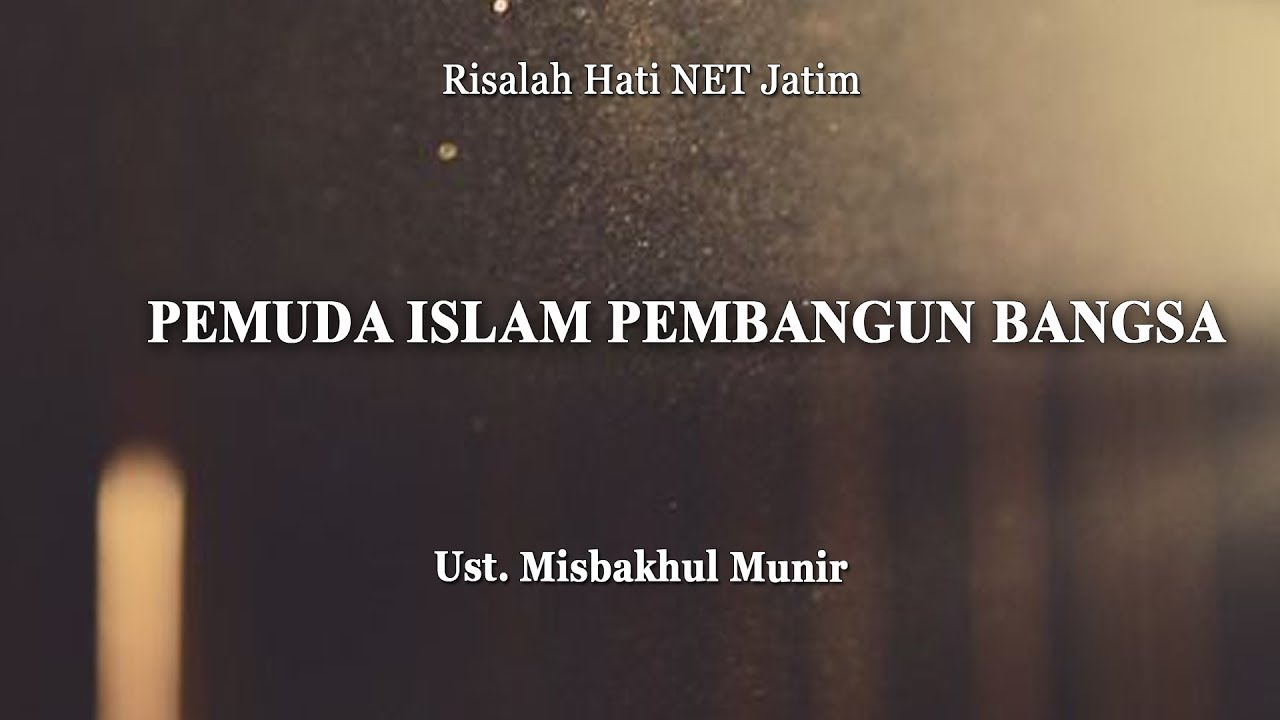 Keutamaan Dan Manfaat Dalam Al Quran Risalah Hati