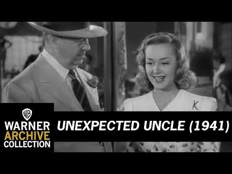 Dead Ringer (1964) - Trailer from YouTube · Duration:  44 seconds