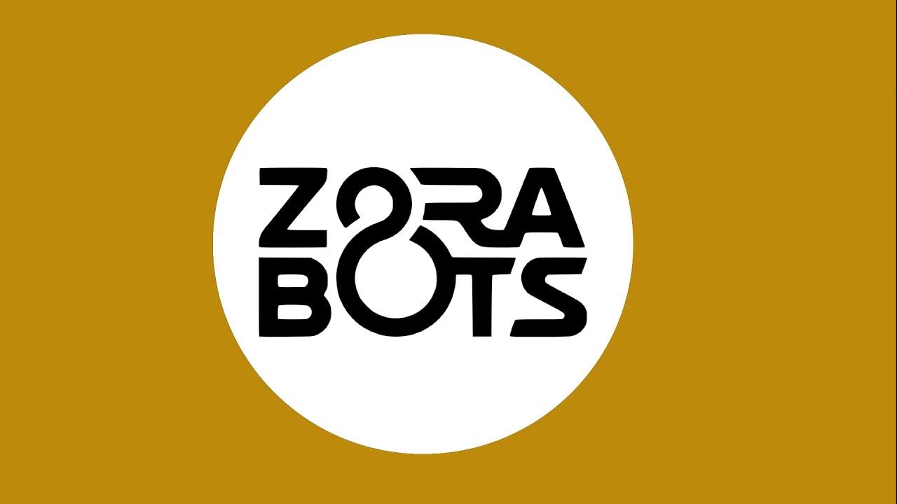 Nouvelle applicatif Santé avec la solution ZBOS CONTROL