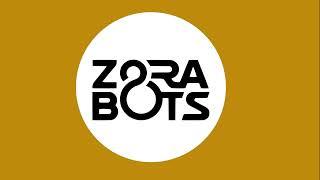 Nouvelle composition pour le contrôle du Pass Sanitaire sur Zbos Control