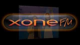 XONEFM - TOP40 - KÝ ỨC XƯA : VỢ XẤU