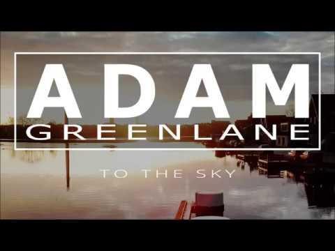 PXR098 / Adam Greenlane - To the sky (Original mix)
