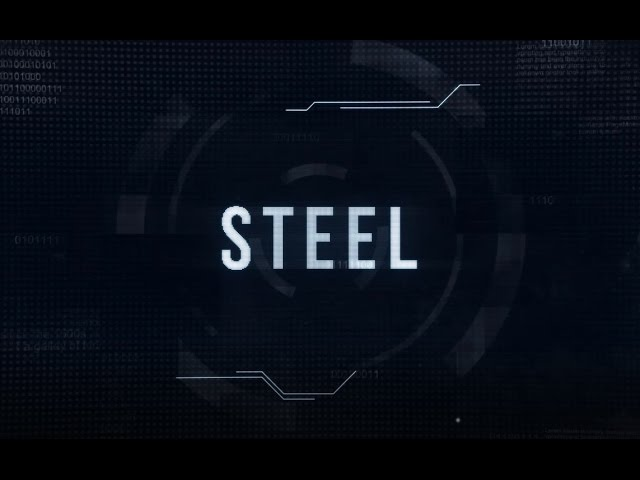 Steel Improvement