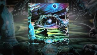 Fates Warning - Guardian (OFFICIAL)