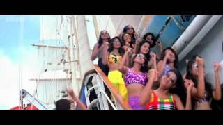 Download Pyar Ki Kashti Mein- Kaho Na Pyar Hai (sub español) FULL HD Hrithik Roshan y Ameesha Patel