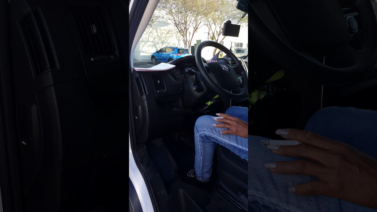 hight resolution of dodge ram promaster electrical problem