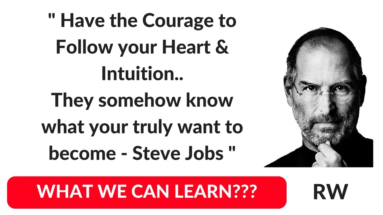 Steve Jobs Quote For Success In Hindi