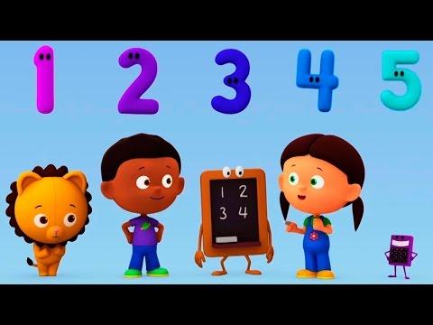 Видео обучение английскому языку - онлайн уроки