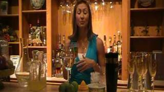 Holiday Wine And Liquor - How To Make A Margarita