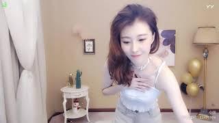 【KPOP Random Dance】【YY LIVE】【燃舞蹈】【Douyin】【抖音歌曲】【Artists Singing】【YY LIVE Shenqu】【YY神曲】YY LIVE 小嗨