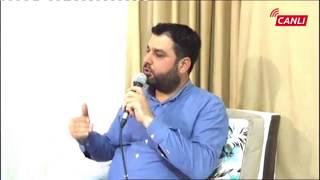 Furkan Vakfı Eski Başkanı Hasan Demir Bey'den Önemli Açıklama