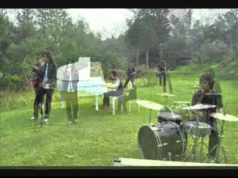 Notku Band -  Tulalit