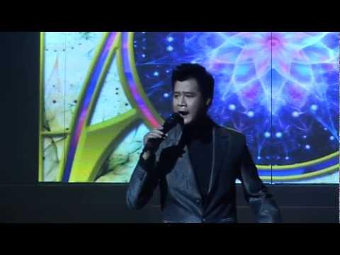 Đoản Khúc Cuối Cho Em - Quang Dũng [ Live ]