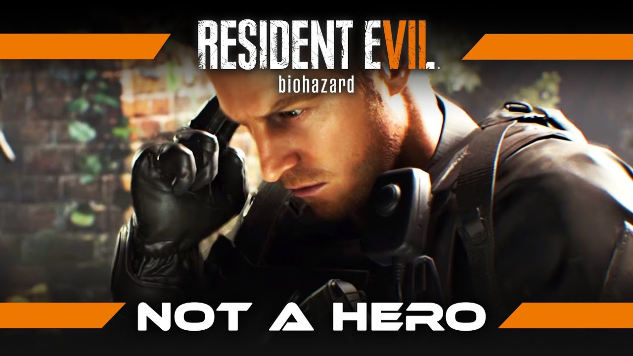 Resident Evil 7 Schlafzimmer Resident Evil 7 Not A Hero 2 Ramrod Munition Lets Play Ps4