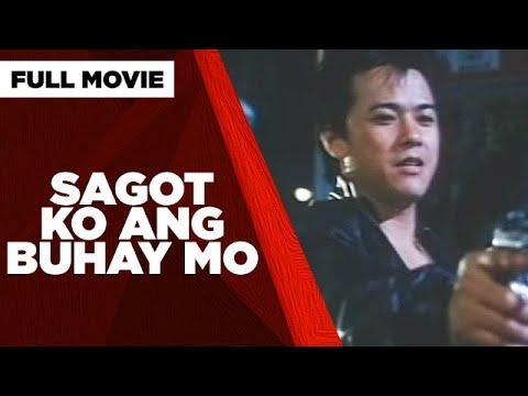 Sagot Ko Ang Buhay Mo: Jeric Raval, Klaudia Koronel & Raymond Keannu | Full Movie