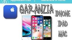 Ecco come funziona la garanzia Apple di iPhone, iPad e Mac