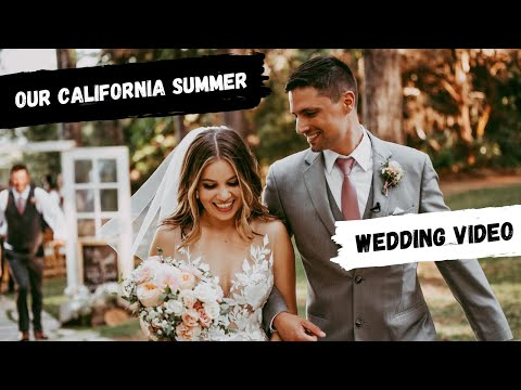 our-california-summer-wedding-at-forest-house-lodge
