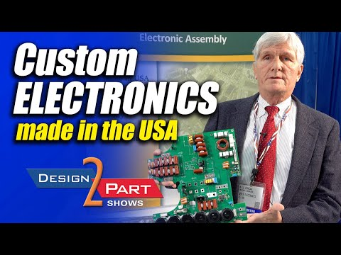 custom-electronics-manufacturing-services---genie-electronics