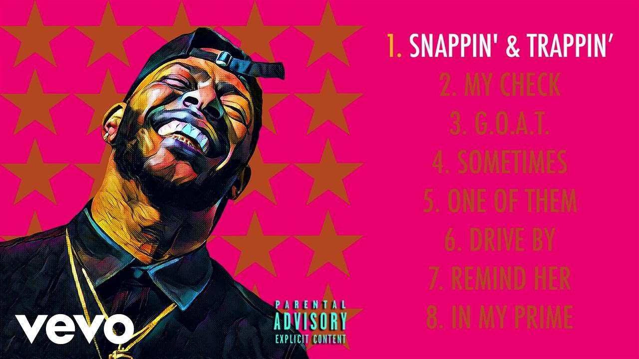 eric-bellinger-snappin-trappin-audio-ericbellingervevo
