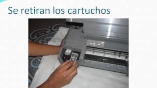 Canon Pixma IP1300 Ciudad Real…