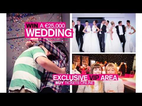 Dublin TV Ad 2015