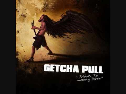 A New Level  Five Finger Death Punch w lyrics