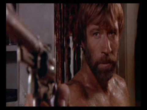 Chuck Norris   Lone Wolf McQuade