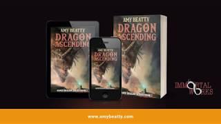 Dragon Ascending Trailer