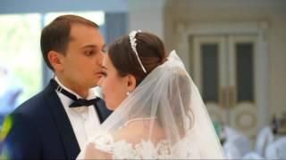 _4_Цыганская свадьба Алексей и Лолита г.Краснодар