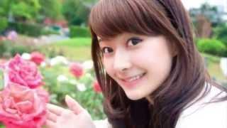 美し過ぎる女子大生、松本紗季ちゃんの魅力たっぷりな画像集です♪ 私の...