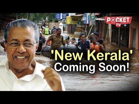 uae-pledges-$100-million-to-help-build-'new-kerala'-|-congress-leader-gurudas-kamat-dead