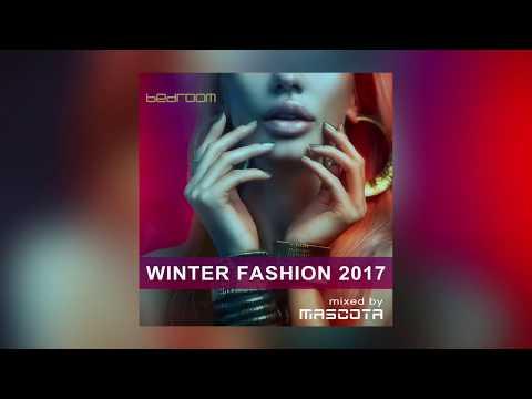 Mascota - Bedroom Winter Fashion 2017