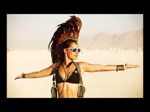 Souad Massi – Raoui Bejalane dubstep remix
