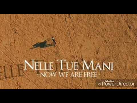 Andrea Bocelli _ Nelle tue mani (Now We Are Free) Legenda em Português