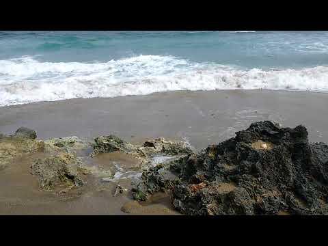 Playa Laguna Beach Sosua