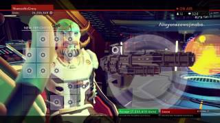 Freighters 101: How to Defend, Purchase, and Build a Base on Freighters - No Man