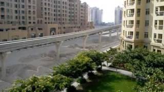 One Bedroom, Shorline apartments, Palm Jumeirah, Dubai for sale
