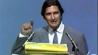 Último Debate Lula X Collor 1989 - Parte 14 de 14