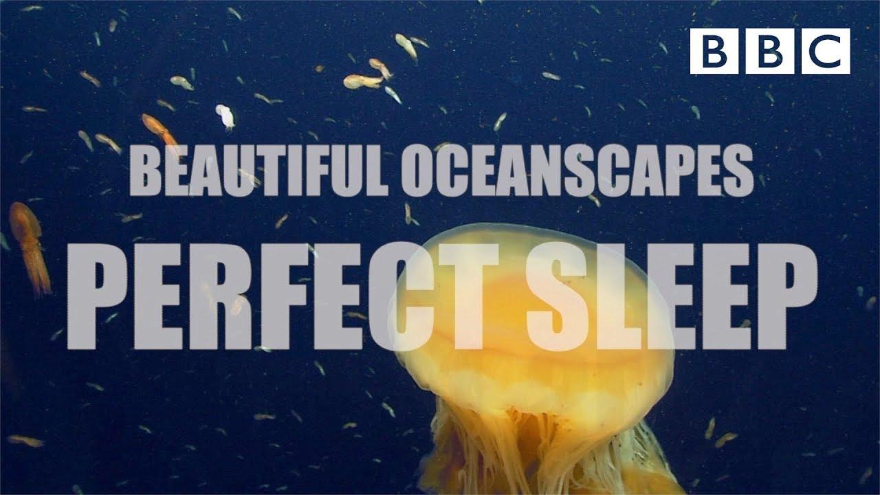 Oceanscapes: World's Most Beautiful Ocean Vistas - BBC