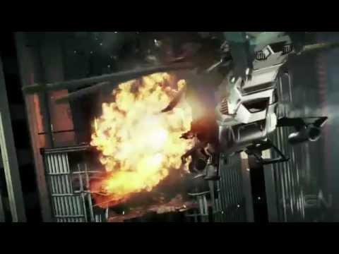 xbox 360 трейлер к игре Crysis 2.mp4