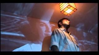 Priyotoma | Singer Rupankar | Bengali Modern Song
