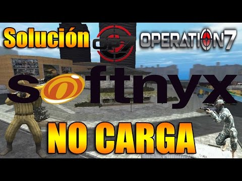 KILL XTRAP OPERATION 7 EU hac ( XIGNCODE3 ) Cheat Engine | Doovi