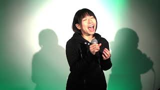 エガオノカナタ / Chiho feat. majiko (アニメ「エガオノダイカ」OP)  covered by Lissan