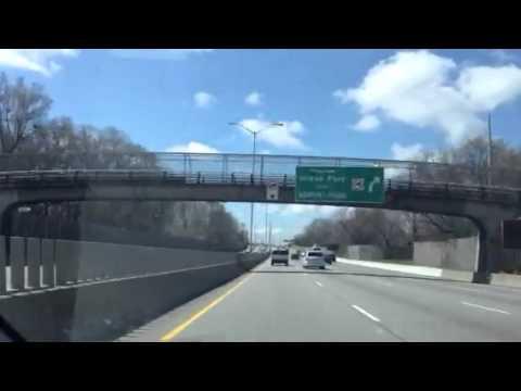 Ottawa drive