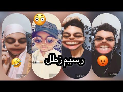 Khalti zohra 3andha 3ersss 😂😂😂kemya mohboula al haj ^^ blague annaba